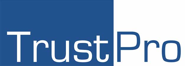TrustPro